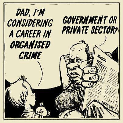 05d5d9e541f7f6e26373ff6add9d8ff2--private-sector-dads