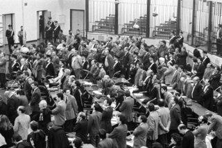 მაქსი თრიალის გახსნა 1986