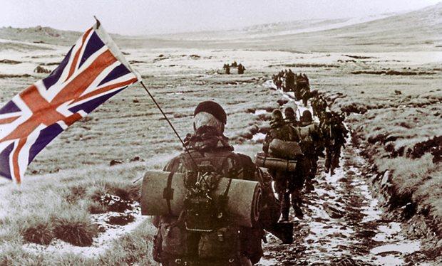 Falklands-11