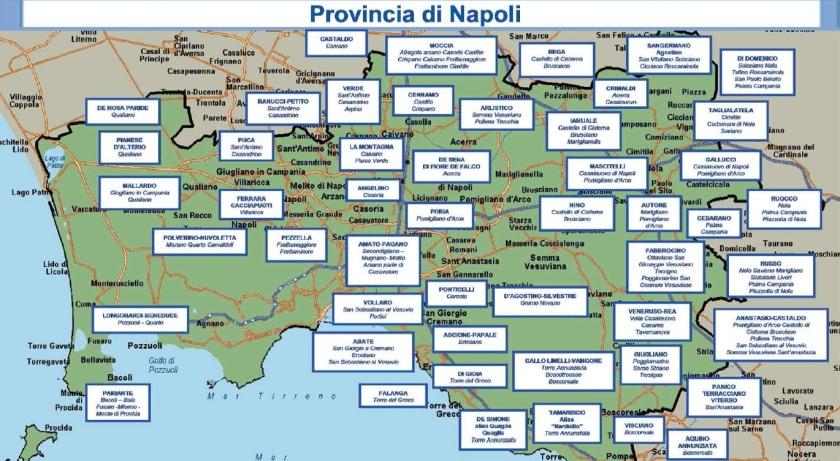 mappa-camorra-03-napoli-provincia