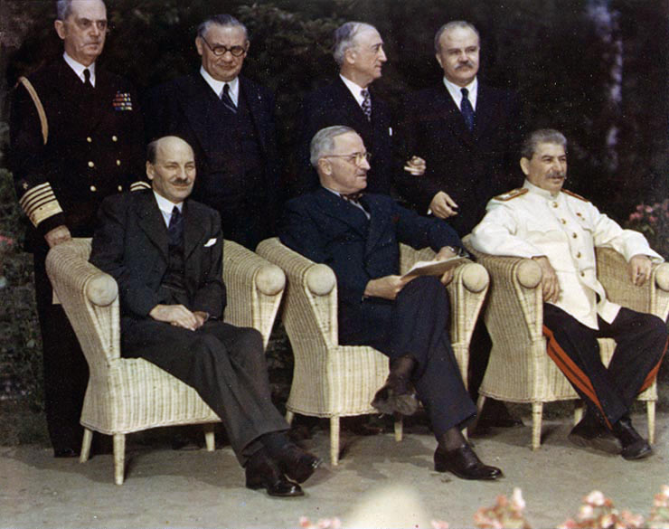 Potsdam_conference_1945-8