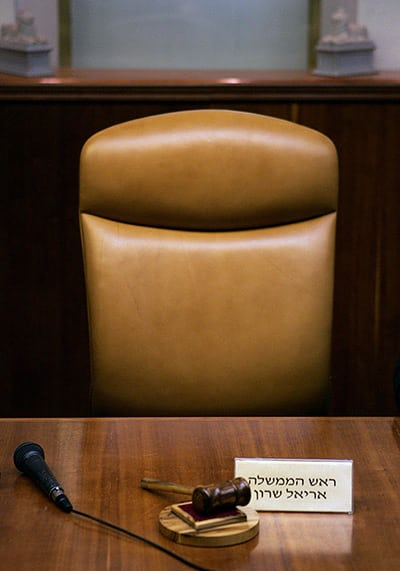 2006-The-empty-chair-and--019