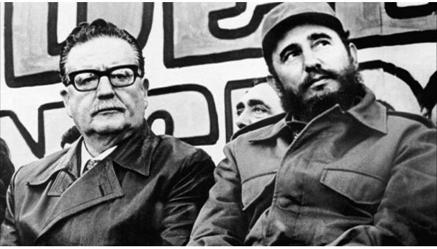 Salvador-Allende-9-frases-que-marcaron-la-historia-de-Chile-4