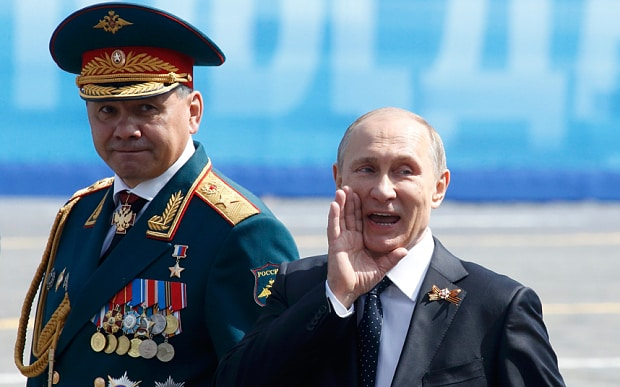 Russia-President-V_3486920b