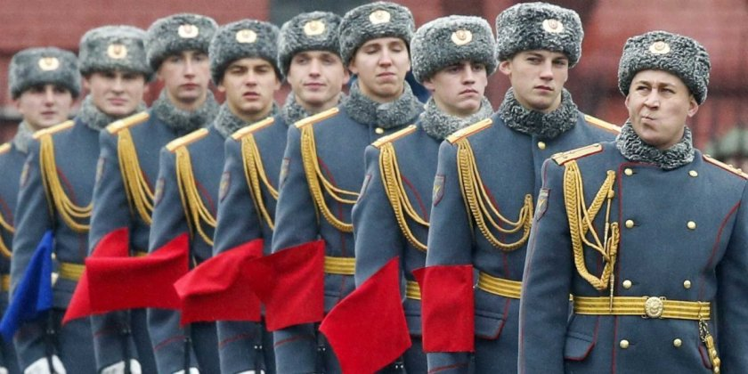 russias-new-military-doctrine-shows-putins-geopolitical-ambitions