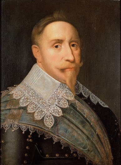 800px-Attributed_to_Jacob_Hoefnagel_-_Gustavus_Adolphus,_King_of_Sweden_1611-1632_-_Google_Art_Project
