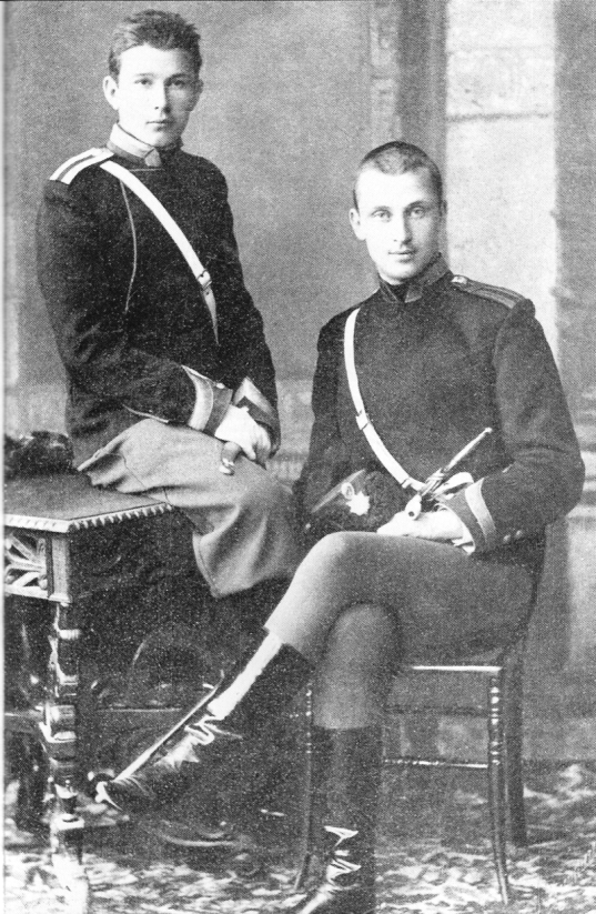 800px-Mannerheim_In_Nicholas_Cavalry_School