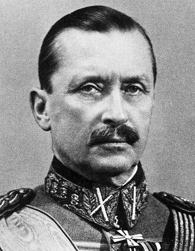 Carl_Gustaf_Emil_Mannerheim_1940