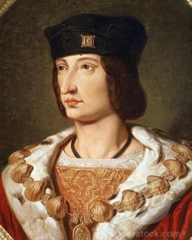 Charles_VIII,_Roi_de_France_(1483-1498)